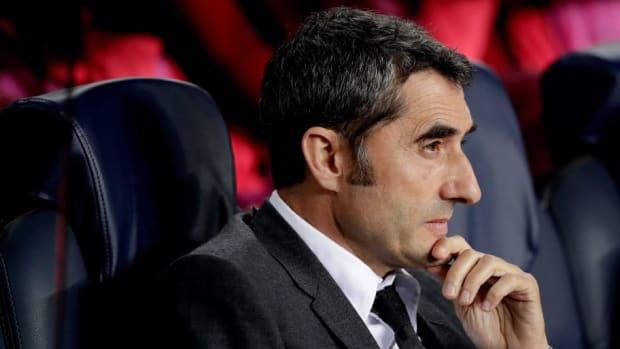 fc-barcelona-v-internazionale-uefa-champions-league-5bd0fa0b8705ffd1f3000001.jpg