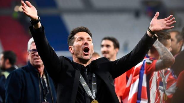 diego-simeone-atletico-madrid-europa-league-final.jpg