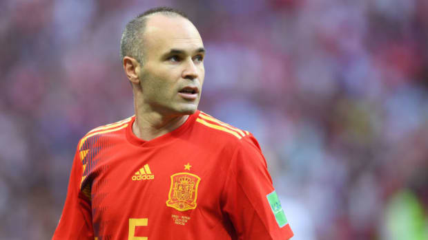 spain-v-russia-round-of-16-2018-fifa-world-cup-russia-5b3b7be6347a02b205000003.jpg