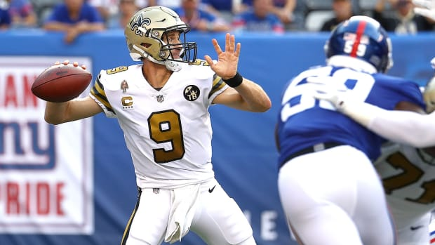 drew-brees-saints-nfl-passing-yards-record.jpg