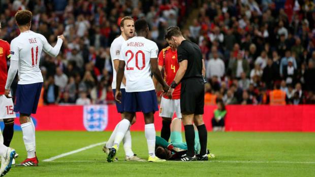 england-v-spain-uefa-nations-league-a-5b94ee30ed5907d5a7000001.jpg