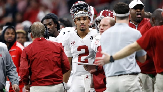 jalen-hurts-nick-saban-alabama-quarterbacks-tua.jpg