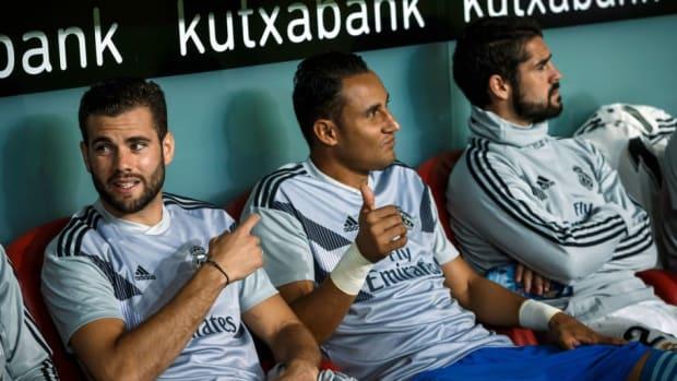 athletic-club-v-real-madrid-cf-la-liga-5bb48d86c3a2e80a01000026.jpg