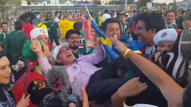 mexico-fans-celebrate-south-korea-win-germany.jpg