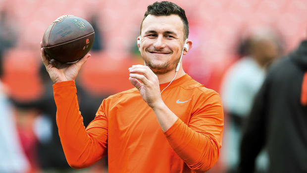 johnny-manziel-throwing-san-diego-pro-day.jpg