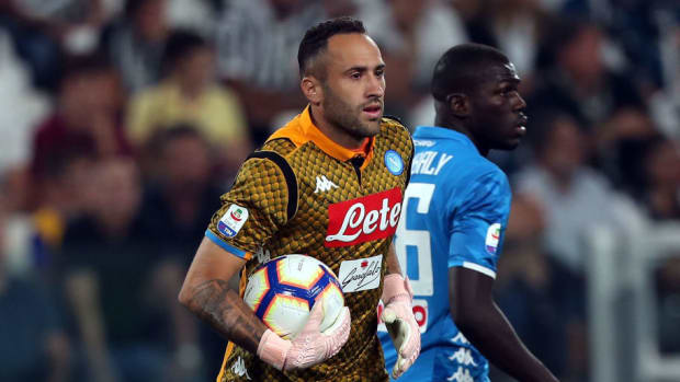 juventus-v-ssc-napoli-serie-a-5bbcd52c2eafbbe528000001.jpg