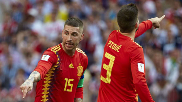 spain-v-russia-round-of-16-2018-fifa-world-cup-russia-5b3f68077134f6962d000005.jpg