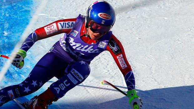 mikaela-shiffrin-skiing_0.jpg