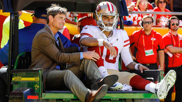 jimmy-garoppolo-injury-news-updates-49ers.jpg