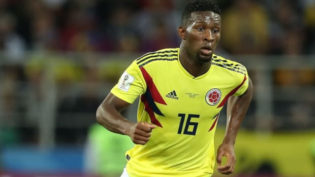 colombia-v-england-round-of-16-2018-fifa-world-cup-russia-5b660b280aea140edb000003.jpg