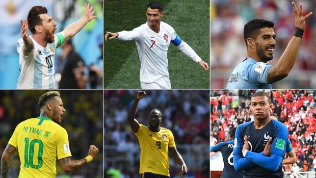 world-cup-favorites-bracket.jpg