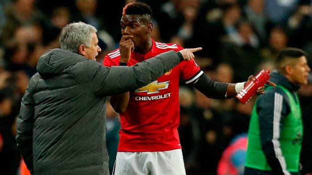 pogba-mourinho-man-united-fiction.jpg