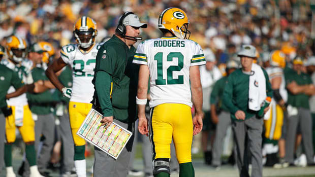 rodgers_changed_mccarthy_play_calls.jpg