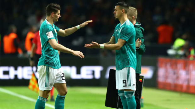 germany-v-brazil-international-friendly-5b0d36f37134f6e043000001.jpg