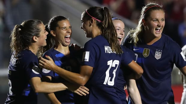 uswnt-routs-mexico-world-cup-qualifying.jpg