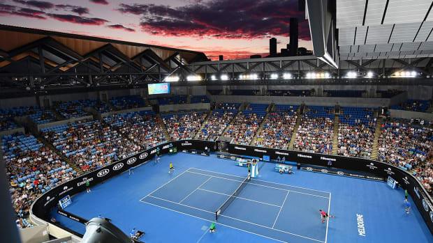 australian-open-margaret-court-aerial.jpg