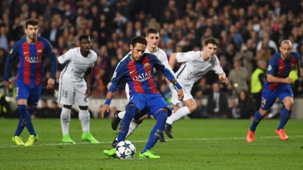 fc-barcelona-v-paris-saint-germain-uefa-champions-league-round-of-16-second-leg-5beb03ec8e8c544776000001.jpg