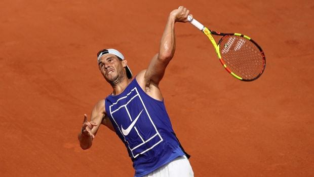 rafael-nadal-tennis-french-open.jpg