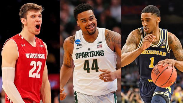 big-ten-offseason-report-power-rankings-2018.jpg