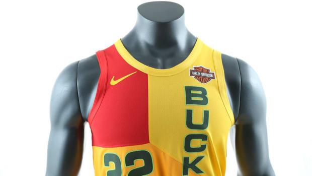 bucks_mecca_city_edition_jerseys.jpg