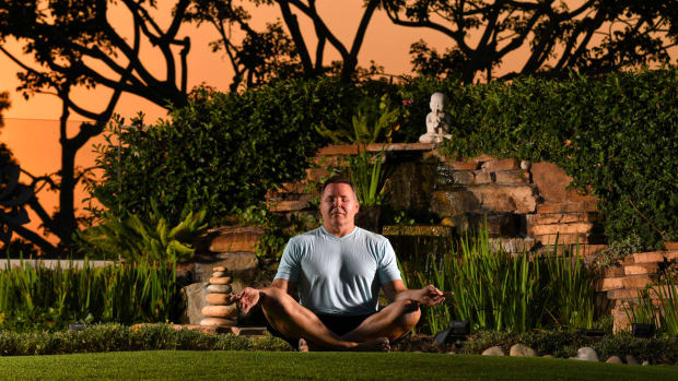 gary-plummer-yoga-wide.jpg
