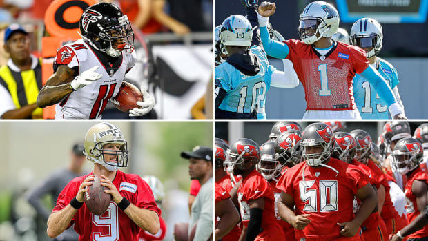 nfc-south-offseason-grades-falcons-panthers-saints-buccaneers.jpg