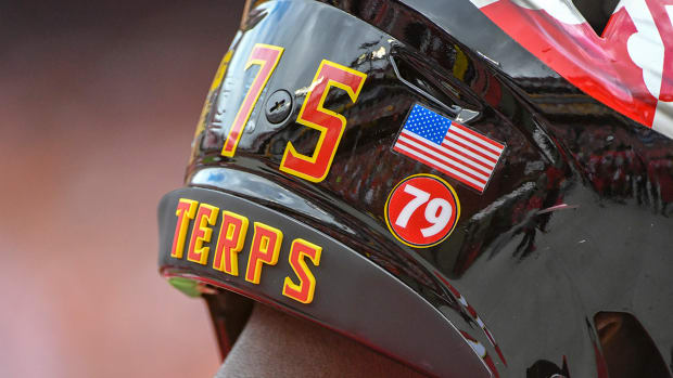 maryland-football-investigation-results-to-be-released.jpg
