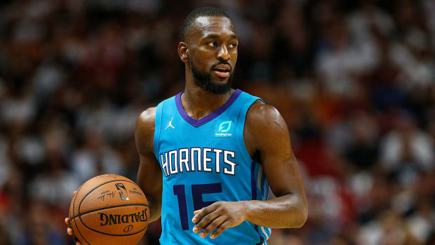 kemba-walker-hornets-future-lead.jpg