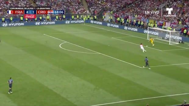 france-allows-goal-croatia.jpg