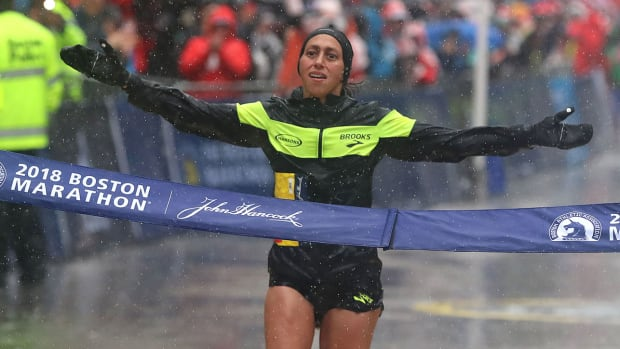 boston-marathon-2020-times-tightening.jpg