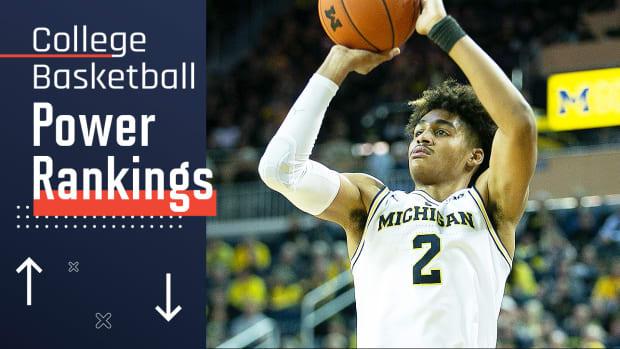 collete-basketball-rankings-michigan-jordan-poole.jpg
