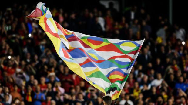 spain-v-england-uefa-nations-league-5bc5e98e81fe5b9680000001.jpg
