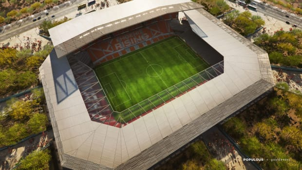 phoenix-rising-stadium-topper.jpg
