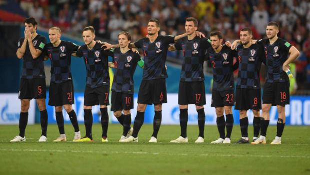 russia-v-croatia-quarter-final-2018-fifa-world-cup-russia-5b45bf163467ac23c5000043.jpg
