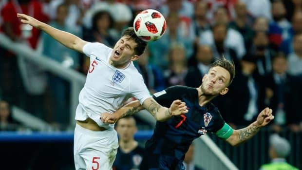 croatia-v-england-semi-final-fifa-world-cup-2018-5beeb6056051728911000002.jpg