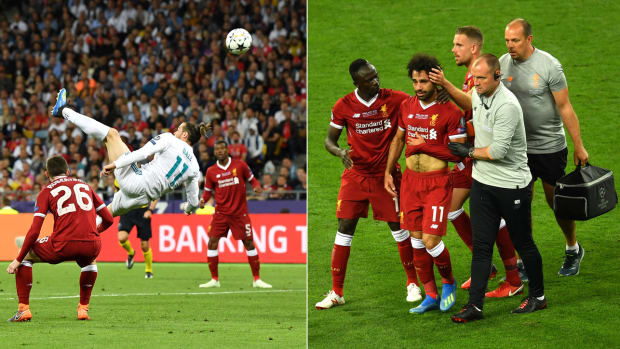 bale-salah-ucl-final-liverpool-real-madrid.jpg
