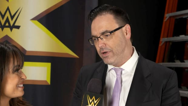 nxt-takeover-chicago-mauro-ranallo-commentary-vic-joseph.jpg