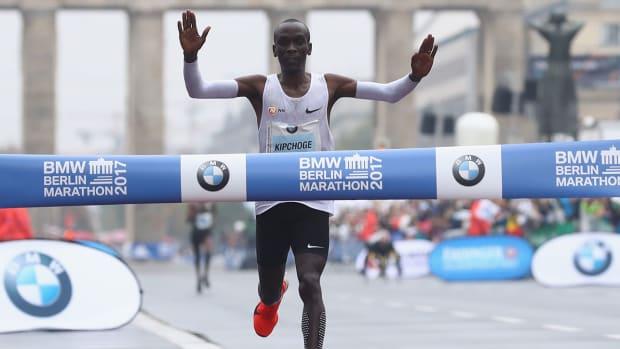 eliud-kipchoge-berlin-marathon-2018.jpg