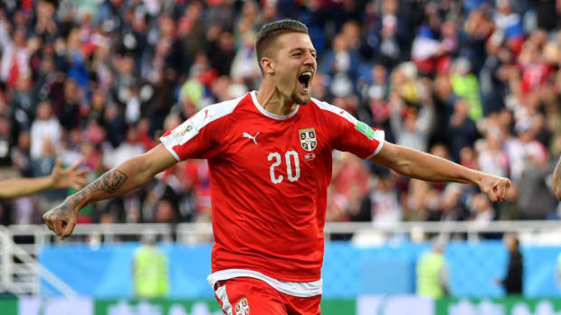 serbia-v-switzerland-group-e-2018-fifa-world-cup-russia-5b2dfd28347a02d1f2000002.jpg