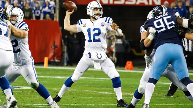 andrew-luck-colts-titans-afc-playoffs.jpg