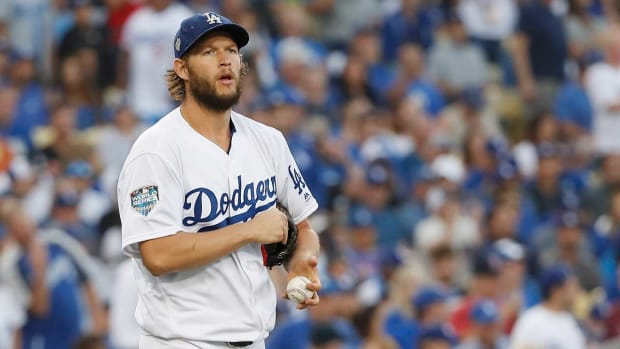 kershaw-opt-out-decision.jpg