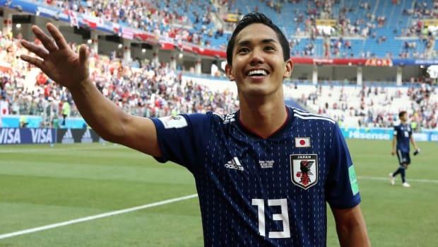 japan-v-poland-group-h-2018-fifa-world-cup-russia-5b59944c42fc333cfe000023.jpg