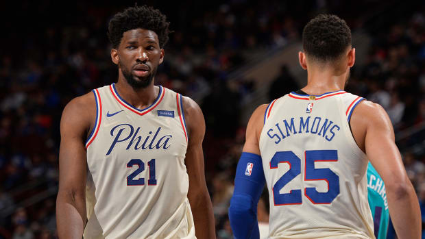 embiid_simmons_make_76ers_heat_series_awesome.jpg