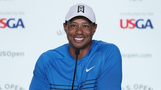 tiger-woods-2018-us-open-preview.jpg