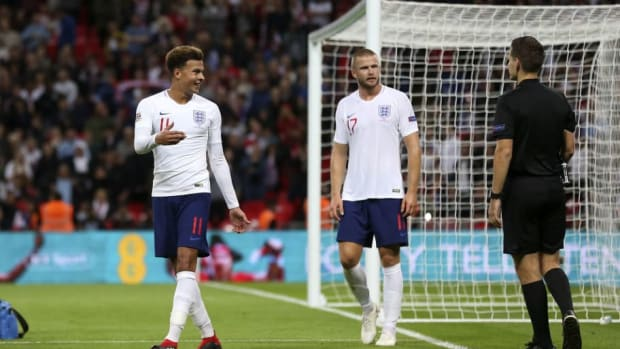 england-v-spain-uefa-nations-league-a-5b953929f7f0114a4b000003.jpg