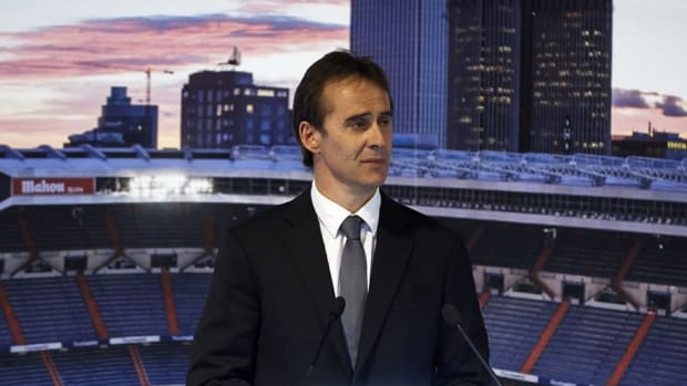 julen-lopetegui-announced-as-new-real-madrid-manager-5b2a2c9873f36cb367000002.jpg