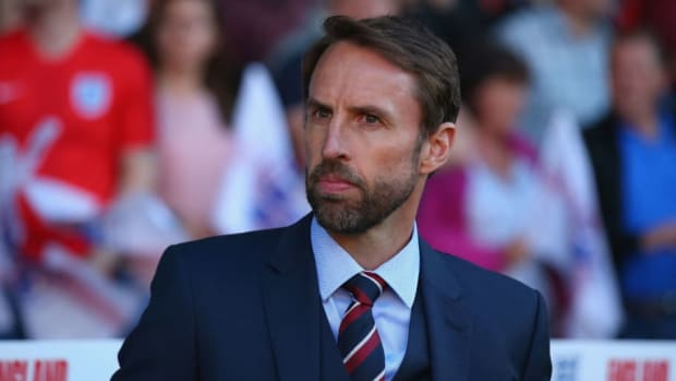 england-v-costa-rica-international-friendly-5b1a6546347a021450000041.jpg