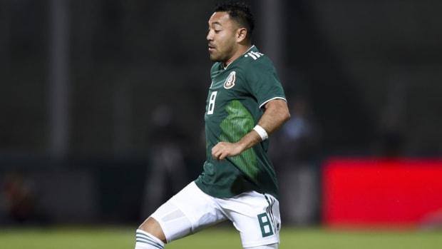 argentina-v-mexico-international-friendly-5bfae3fa7495282470000001.jpg