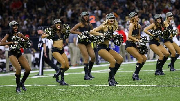 new-orleans-saints-cheerleaders.jpg