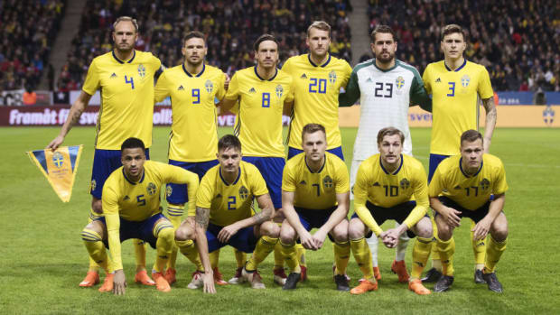 sweden-v-chile-international-friendly-5b100273f7b09d5c82000034.jpg